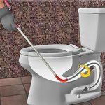 Bricolage Prestations588cb74631e44 150x150 - <p>12 techniques de débouchage WC bouché</p>