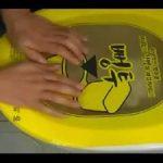d2f9c77bc74cf053f7aad4628ae0d0e1 150x150 - <p>12 techniques de débouchage WC bouché</p>