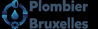 Plombier Débouchage Chauffagiste Bruxelles