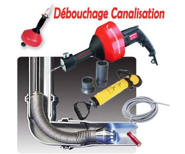 Débouchage Canalisation2 300x300 fi4840225x1000 - <h1>Débouchage Kortenberg</h1>