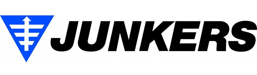 """f - <p class=""""page-title-heading"""">Dépannage chaudière Junkers Bruxelles</p>"""